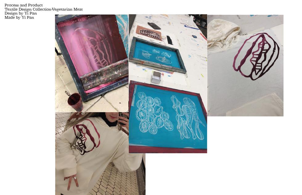 Textile collection-06.jpg