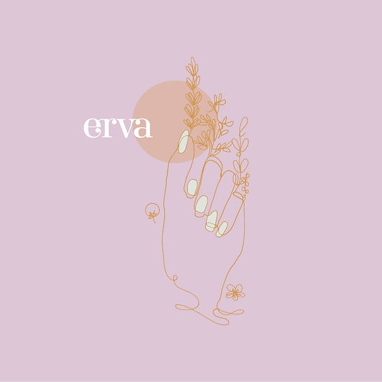 Erva-Illustration-07.jpg