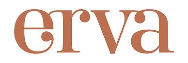 Erva-Logo-toffee_RGB-LR.jpg