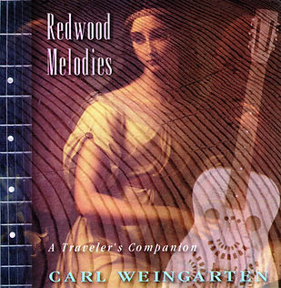 Redwood-Melodies-Cover1000.jpg