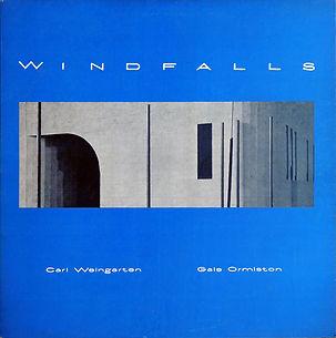Weingarten-&-Ormiston-Windfalls-Front-15