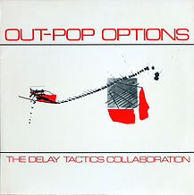 Delay-Tactics-Out-Pop-Options-Front-1200