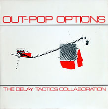 Delay-Tactics-Out-Pop-Options-Front-1200