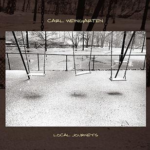 Local-Cover-700x700.jpg