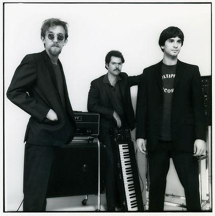 Delay-Tactics-1982_Reed-Nesbit-Walter-Wh