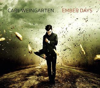 Carl-Weingarten-Ember-Days-1200x1052.jpg