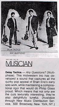 DT-Musician-600.jpg