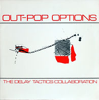 Delay Tactics Out-Pop Options - Front (3
