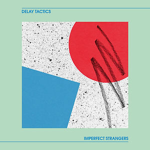 DT-Imperfect-Stangers-Front-1200.jpg