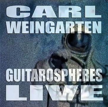 Guitarospheres-Live-Cover1600-72dpi.jpg