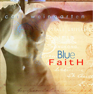Blue-Faith1000.jpg