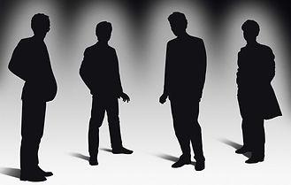 dt-shadow-bar-2000.jpg