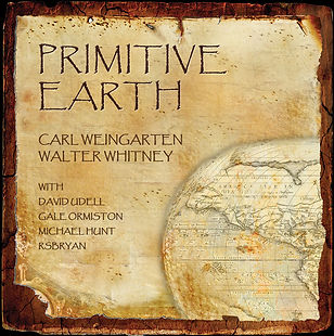 Primitive_Earth_Front_1000.jpg