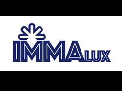 Immalux