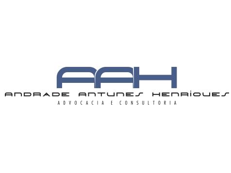 AAH advocacia e consultoria