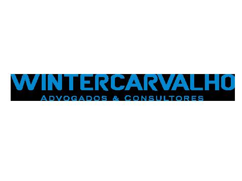 Winter Carvalho
