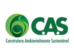 Construtora C.A.S