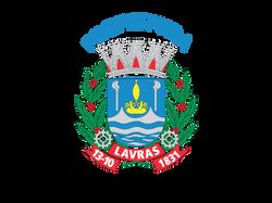 Prefeitura Municipal de Lavras