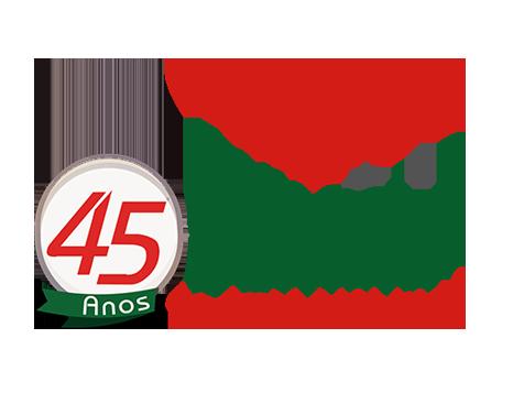 logo Dornela_45anos3 357