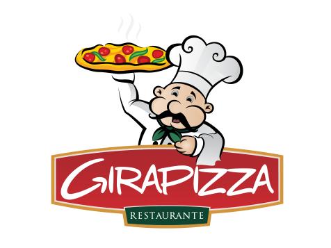 Girapizza