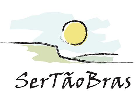 SerTãoBras