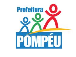 Prefeitura de pompéu