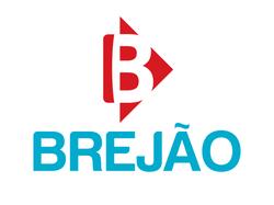 Brejão