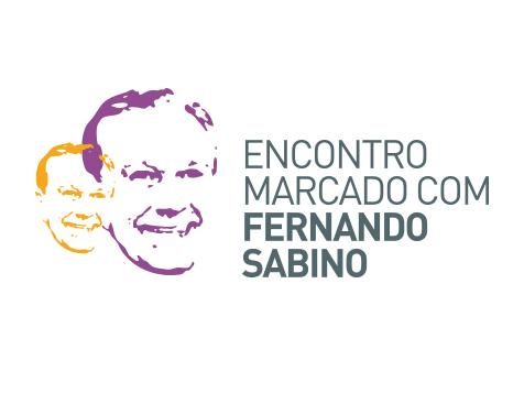 Instituto Fernando Sabino