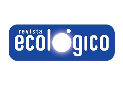 Revista ecológico