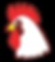 GoGo_chicken-head-vector-4.png
