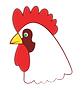 GoGo_chicken-head-vector-4.png