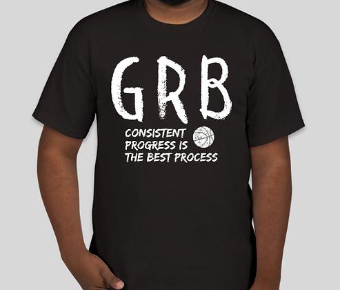 GRB Classic