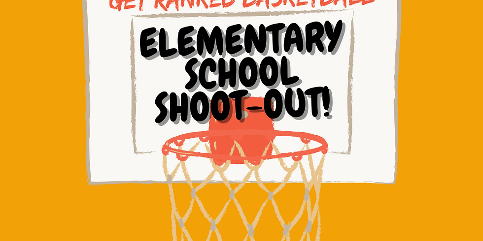 Elementary School Shoot-Out!