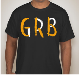 GRB Classic Short Sleeve