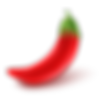 hot_chili.png