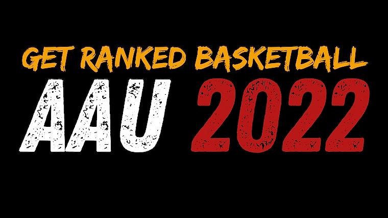 AAU 2022 (1).png