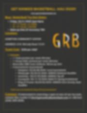 Get Ranked Basketball- AAU 2020-1.png