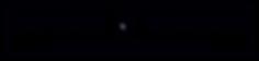 large-Black_logo_-_no_background.png