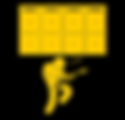 backline_icon2.png