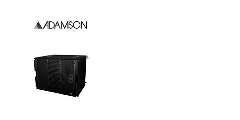 adamson-s119.png