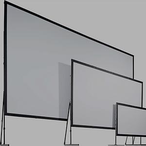 schermi.png