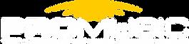 logo_25anni_promusic.png