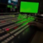 mixervideo.png