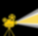 video_icon2.png