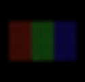 ledwall_icon2.png