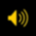 audio_icon2.png