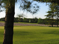 Stonewall Orchar Golf Club