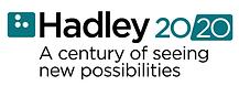 Centennial logo.png