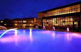 Grand Geneva Resort & Spa at Lake Geneva, WI