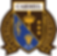 Carmel Crest Ribbon Small.png